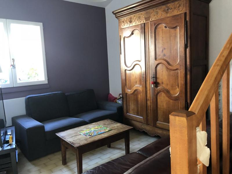 Vente maison / villa Pont eveque 199000€ - Photo 3
