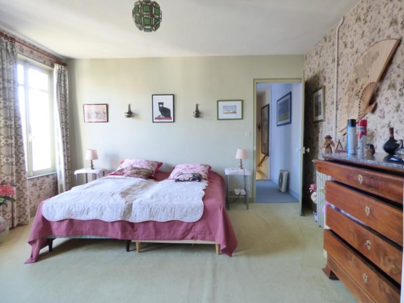 Sale house / villa Les andelys 340000€ - Picture 10