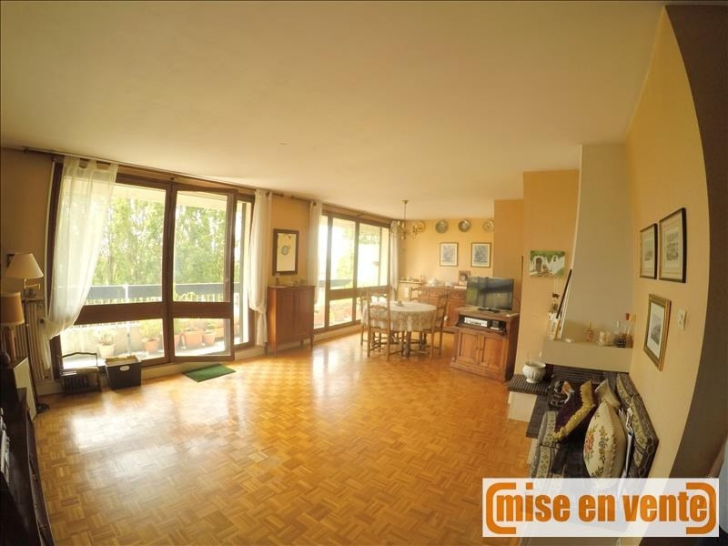 出售 公寓 Champigny sur marne 279000€ - 照片 4