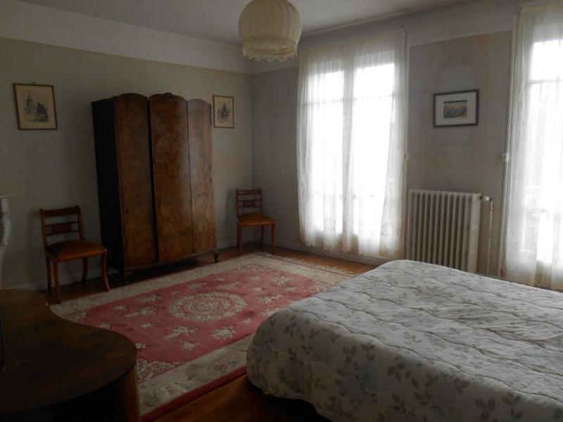 Venta  casa Crevecoeur le grand 284000€ - Fotografía 7