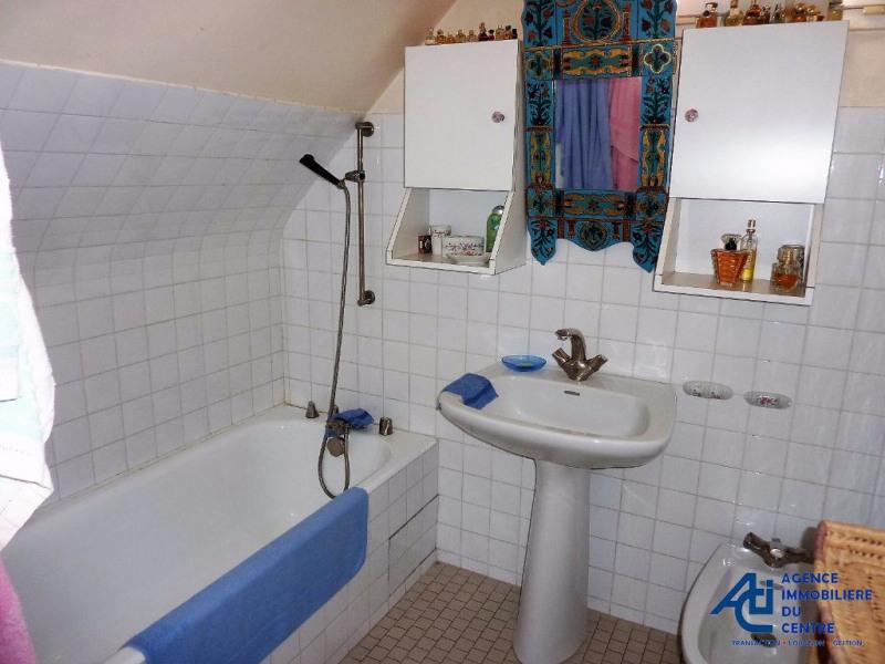 Vente maison / villa Pontivy 310000€ - Photo 16