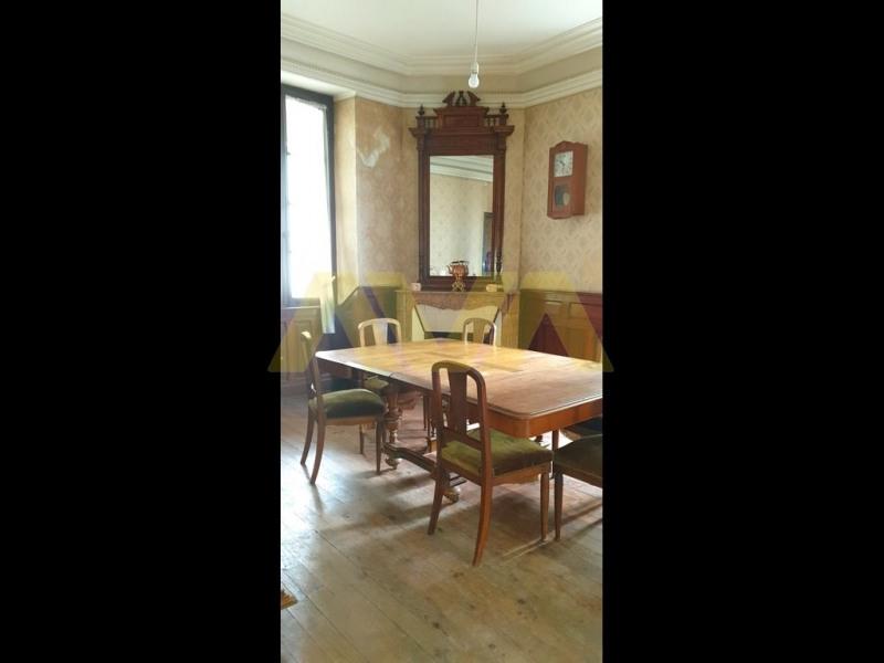 Produit d'investissement maison / villa Mauléon-licharre 134000€ - Photo 6