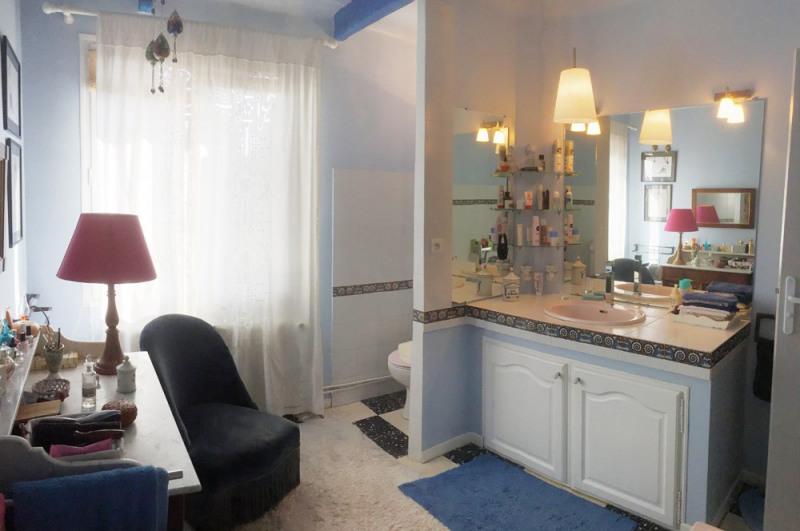 Vente maison / villa Avignon 390000€ - Photo 11