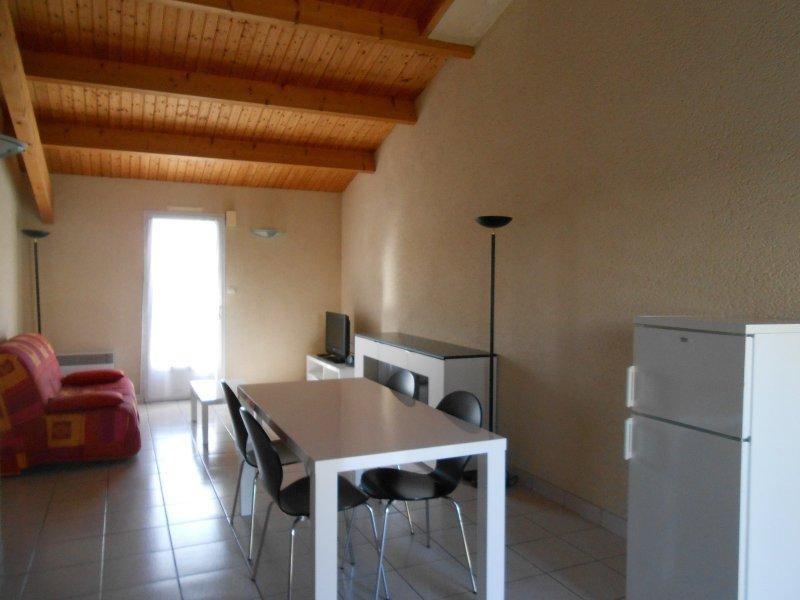 Sale house / villa Chateau d'olonne 253000€ - Picture 5