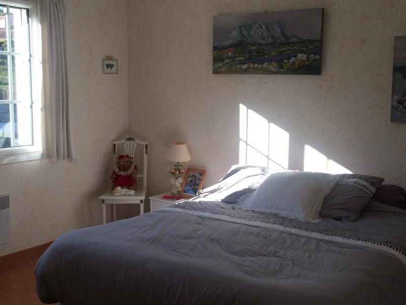 Sale house / villa Roquebrune sur argens 431000€ - Picture 8