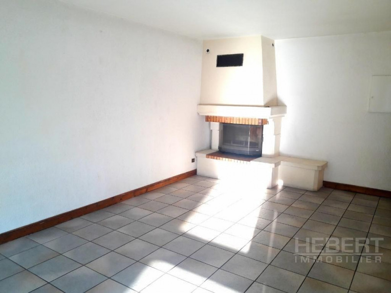 Verkauf wohnung Sallanches 155000€ - Fotografie 9