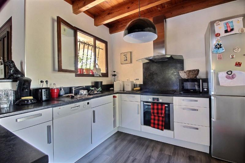 Vente maison / villa Rodilhan 316000€ - Photo 2