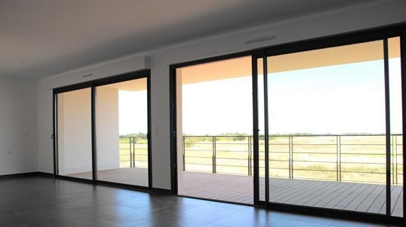 Vente appartement Perpignan 365 000€ - Photo 3