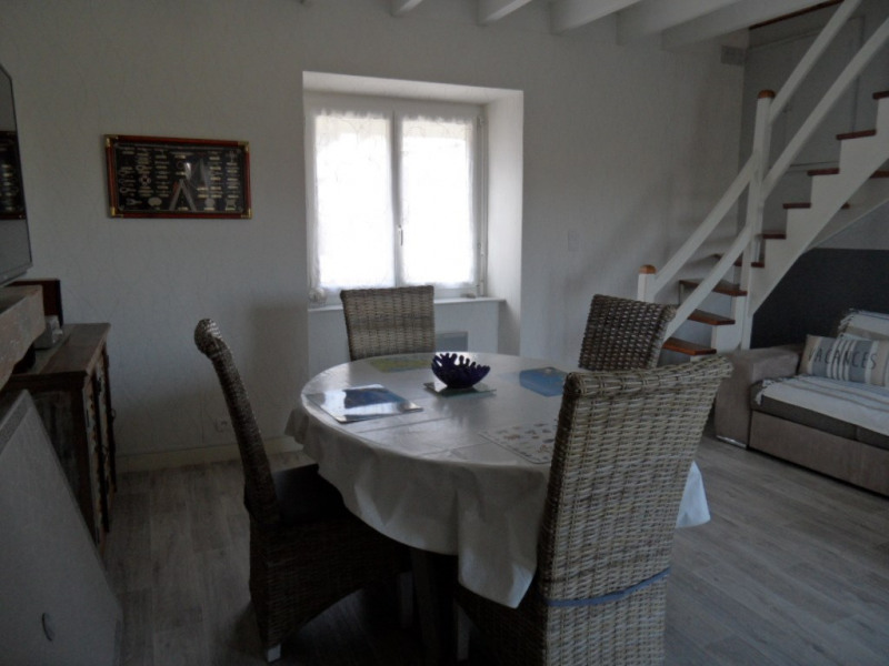 Venta  casa Locmariaquer 217575€ - Fotografía 5