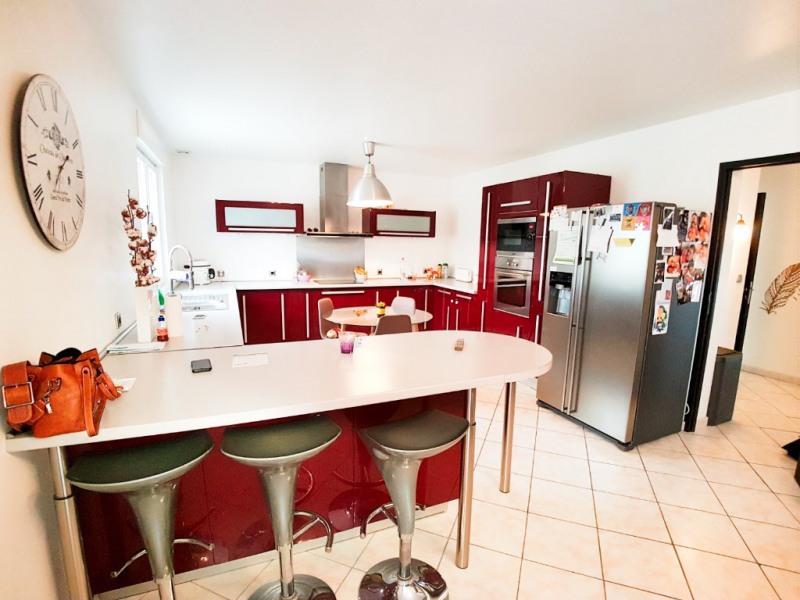 Vente maison / villa Caudry 234000€ - Photo 5
