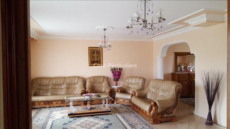 Sale house / villa Vendome 283230€ - Picture 2
