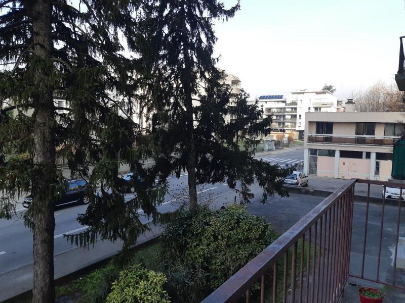 Location appartement Grenoble 866€ CC - Photo 3