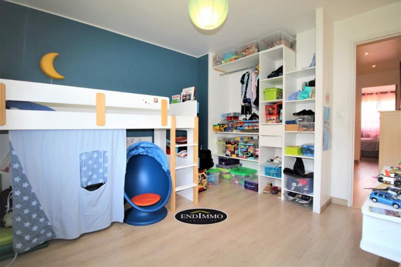 Sale apartment Cagnes sur mer 249000€ - Picture 7