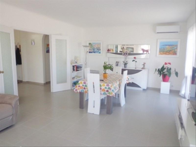 Vente de prestige maison / villa Roquebrune cap martin 1456000€ - Photo 2