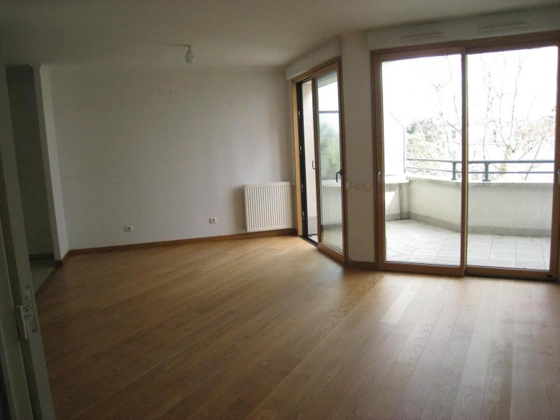 Vente appartement Bry sur marne 484000€ - Photo 3