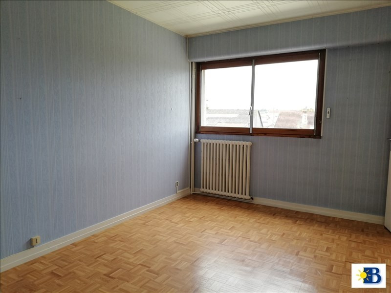 Location appartement Chatellerault 619€ CC - Photo 4
