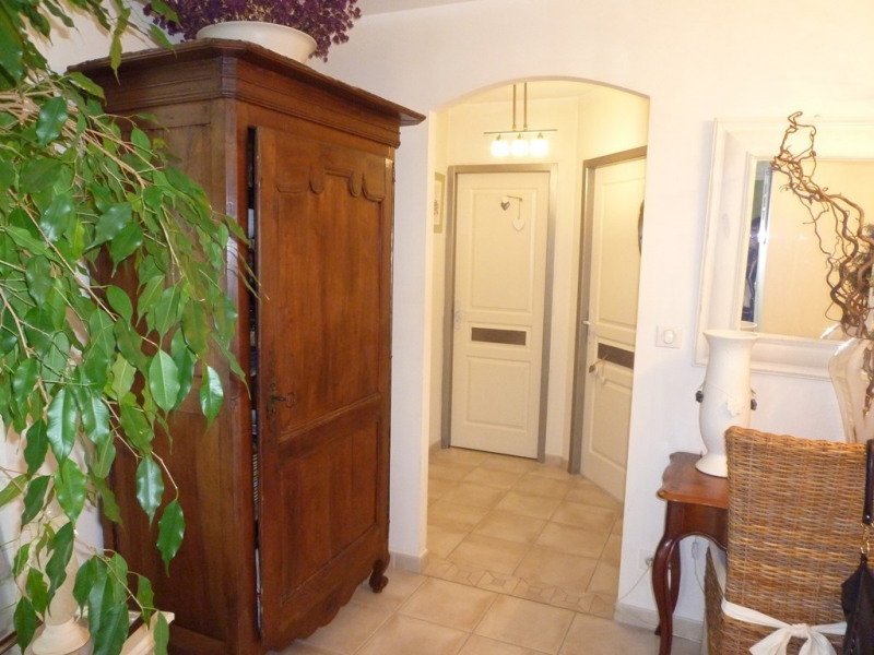 Vente maison / villa Cognac 163 000€ - Photo 2