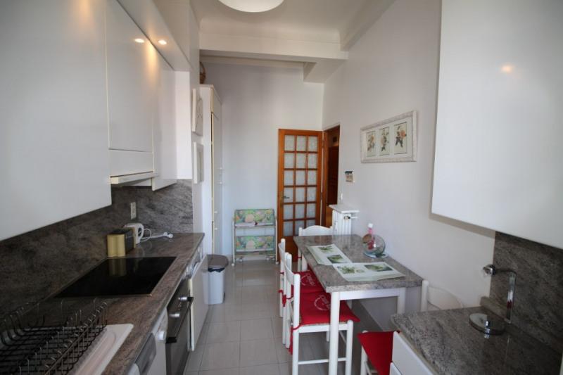 Location appartement Nice 1180€ CC - Photo 6