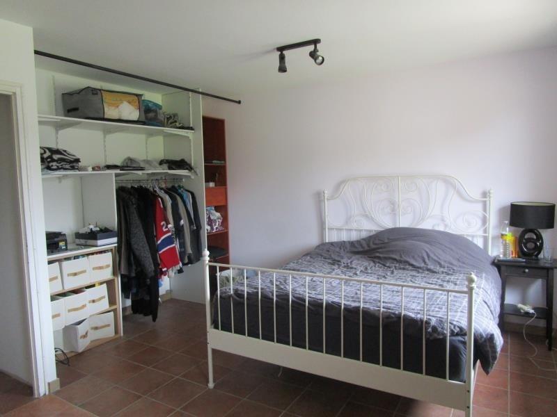 Sale house / villa Ambares et lagrave 304000€ - Picture 5