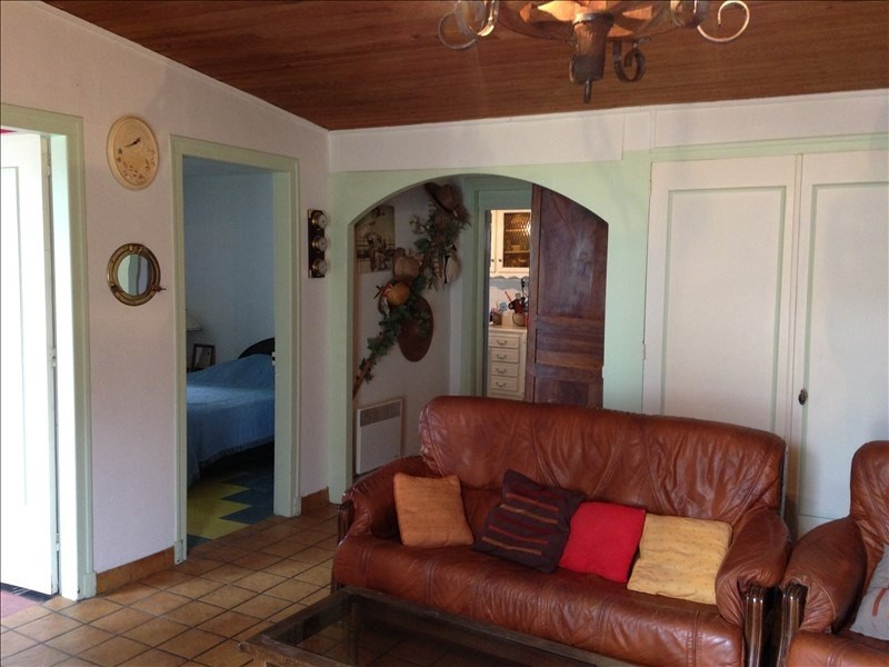 Vente de prestige maison / villa St pierre d'oleron 777000€ - Photo 4