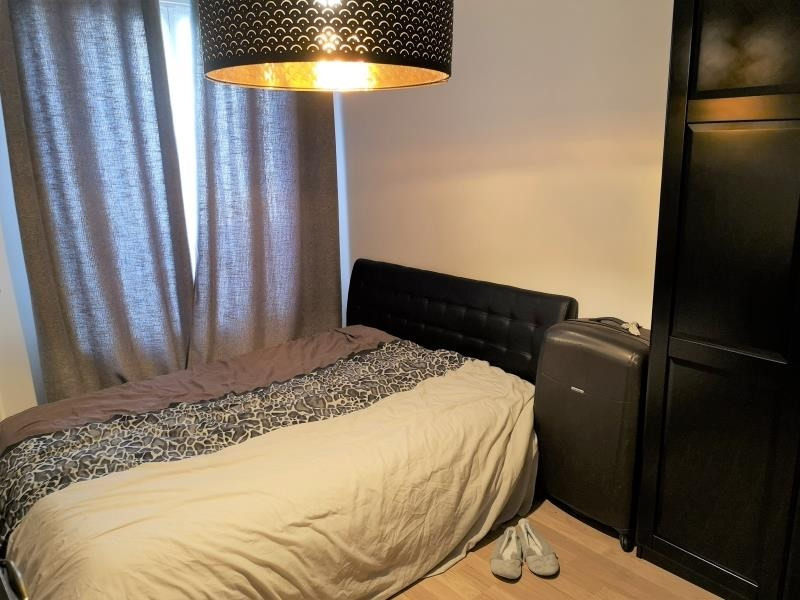 Vente appartement Chatillon 428000€ - Photo 4