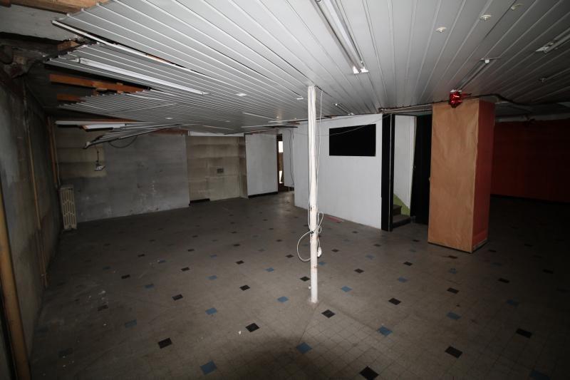 Vente immeuble La tour du pin 145000€ - Photo 9
