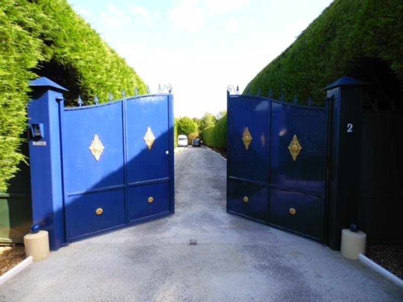 Vente maison / villa St calais 231000€ - Photo 4