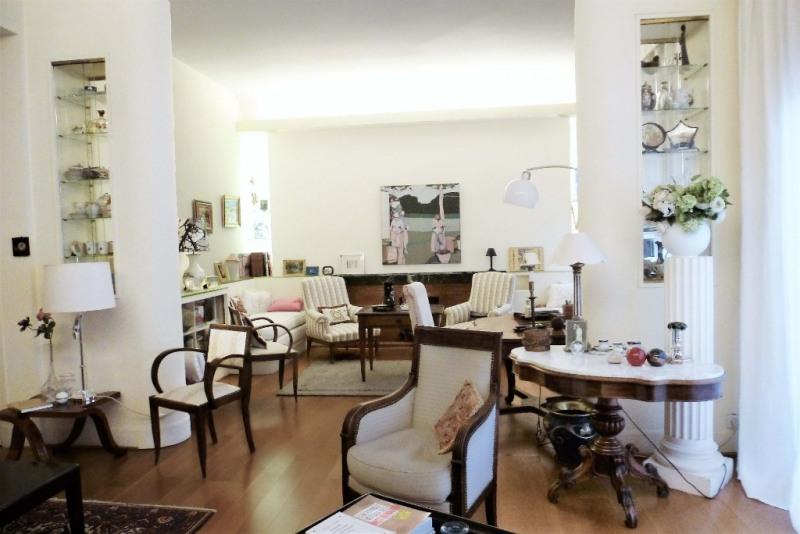 Vente appartement Limoges 240750€ - Photo 3