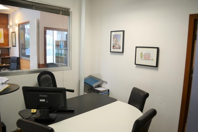 Vente bureau Rouen 265 000€ - Photo 7