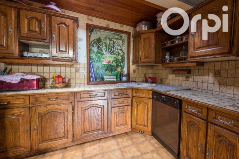 Vente maison / villa Arvert 259700€ - Photo 3