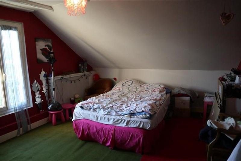 Vente maison / villa Montreuil aux lions 176000€ - Photo 5