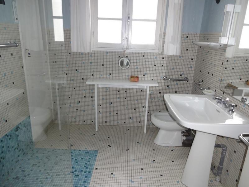 Vacation rental house / villa Pyla sur mer 978€ - Picture 7