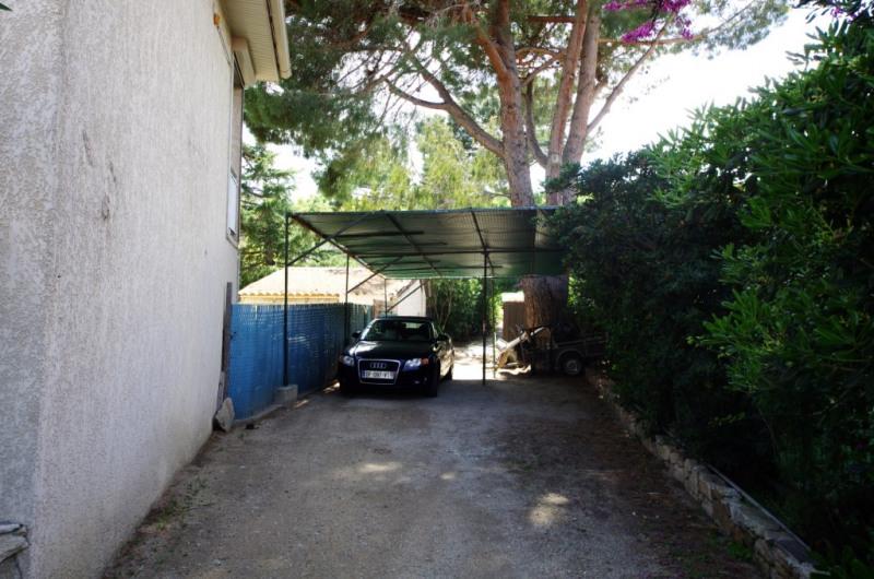 Vente maison / villa Argeles sur mer 433500€ - Photo 8