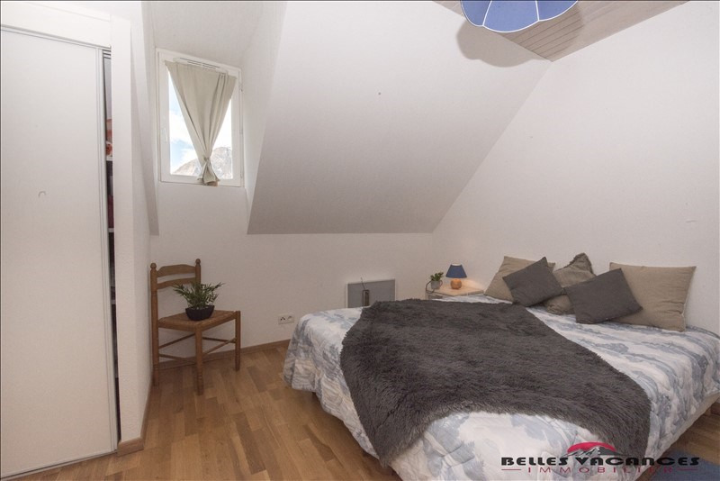Sale apartment Bourisp 180 075€ - Picture 5