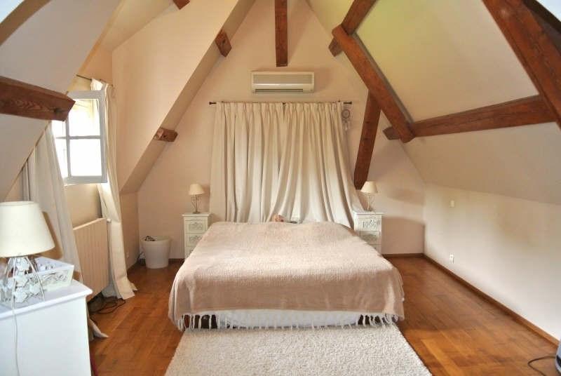 Deluxe sale house / villa L isle adam 1900000€ - Picture 6