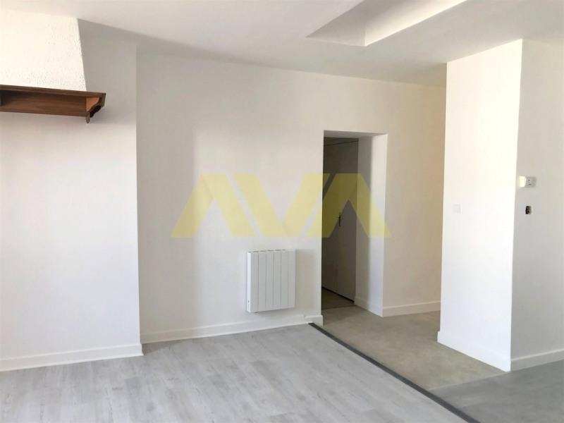 Alquiler  apartamento Mauléon-licharre 410€ CC - Fotografía 3