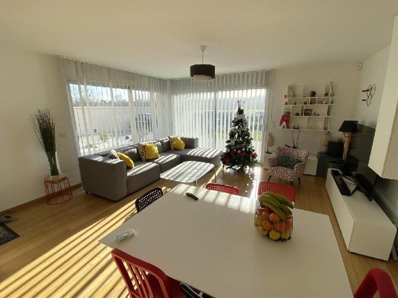 Vente maison / villa Chartrettes 549000€ - Photo 2