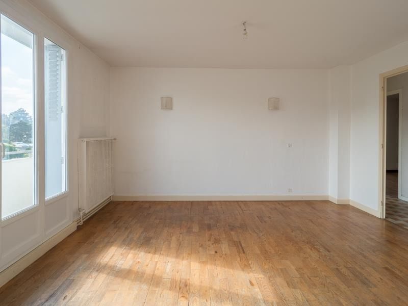 Vente appartement Seyssinet pariset 118 000€ - Photo 2