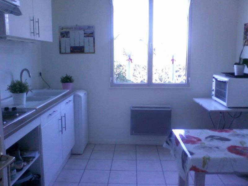 Location maison / villa Vernon 795€ CC - Photo 3