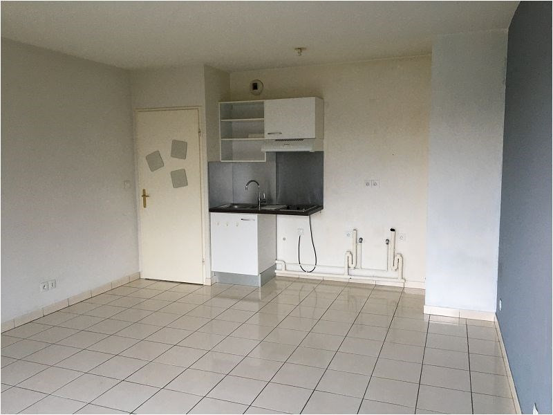 Vente appartement Corbeil essonnes 129 000€ - Photo 5
