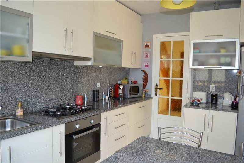 Sale house / villa Gometz le chatel 450000€ - Picture 8