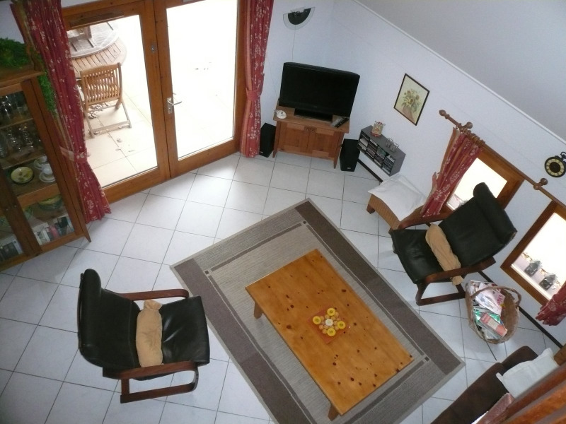 Sale house / villa Samatan 4 km 150 000€ - Picture 4