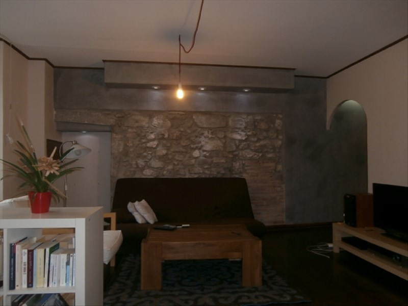 Rental apartment Chambery 680€ CC - Picture 2