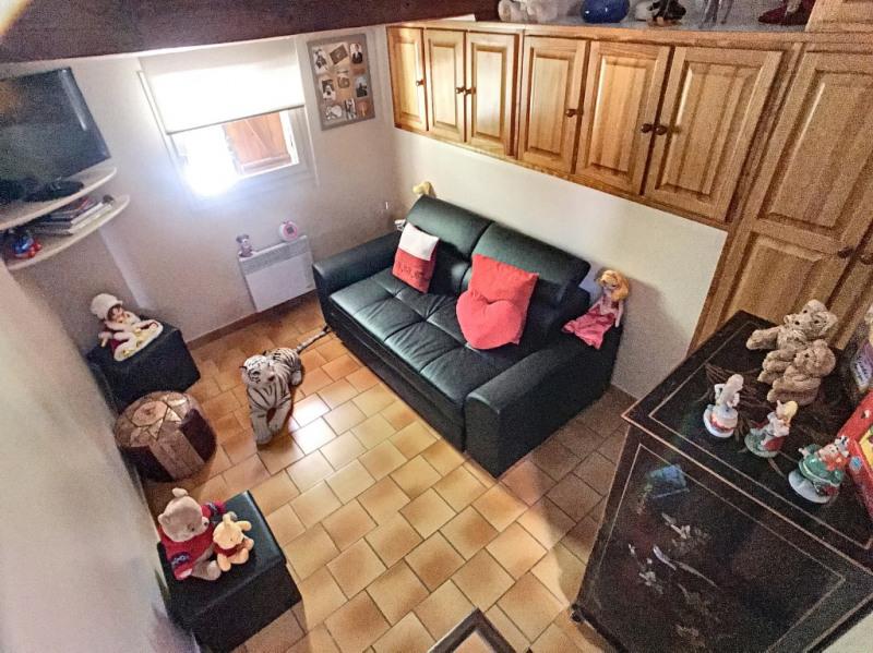 Vente de prestige maison / villa Cagnes sur mer 590000€ - Photo 16