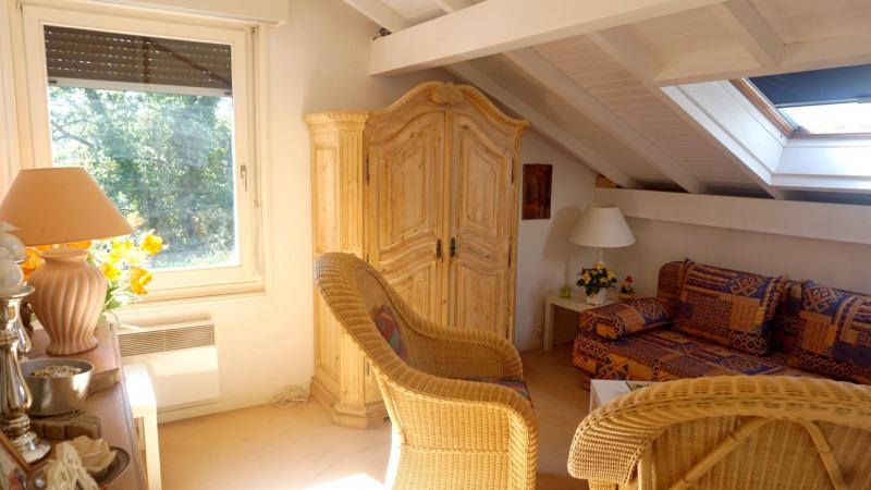 Vente de prestige maison / villa Collonges sous saleve 649000€ - Photo 11