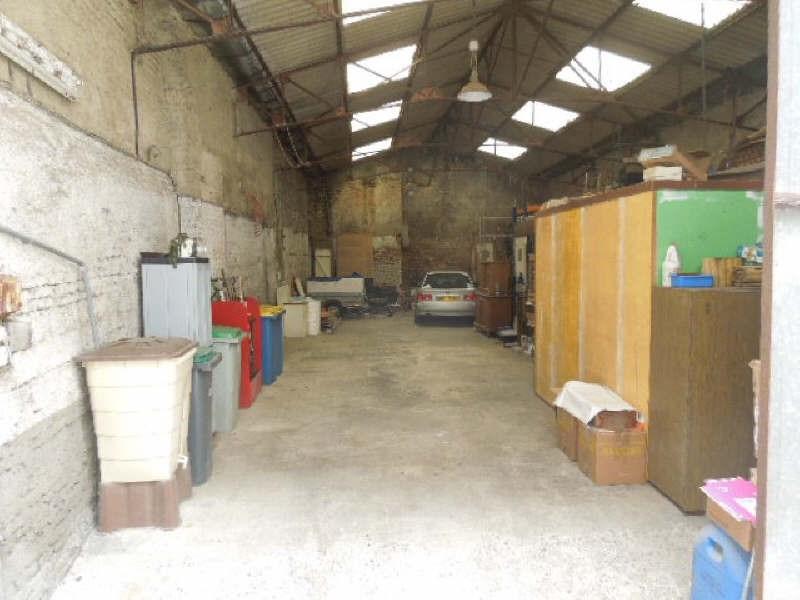 Sale house / villa Arras 318000€ - Picture 7