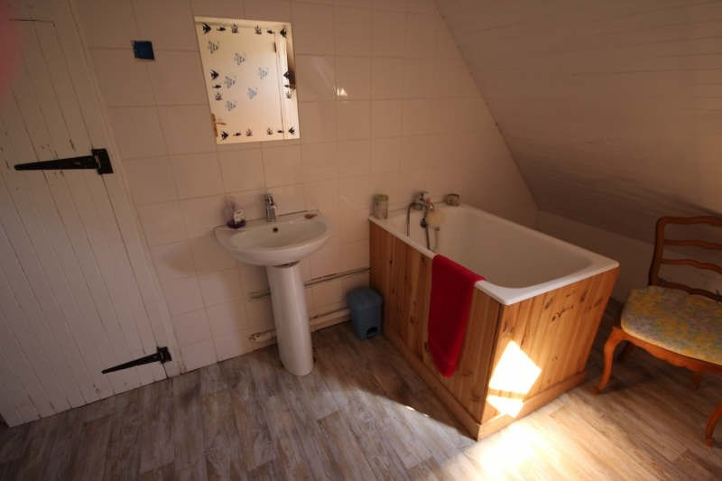 Sale house / villa Anglars st felix 78000€ - Picture 7