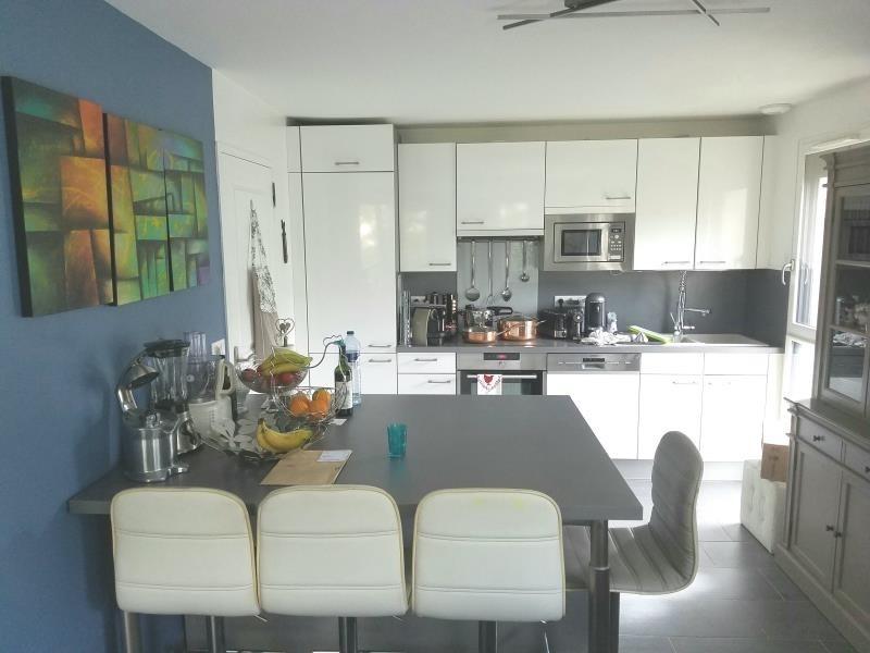 Sale house / villa Maisons-laffitte 849000€ - Picture 3