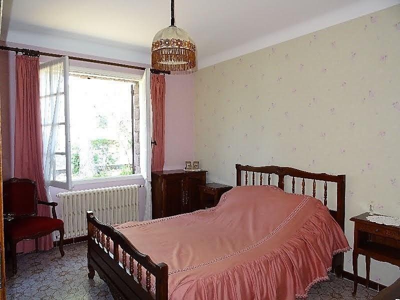 Продажa дом Roquebrune sur argens 436500€ - Фото 9