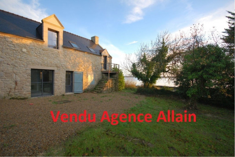 Deluxe sale house / villa Locmariaquer 1165000€ - Picture 10